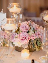 свечи для обряда, венчальные свечи, свечи на свадьбу, свадебные и венчальные свечи, свечи на свадебный стол, свечи декоративные, купить венчальные свечи, заказать свечи на свадьбу, свічки для обряду, вінчальні свічки, свічки на весілля, весільні та вінчальні свічки, свічки на весільний стіл, декоративні свічки, купити вінчальні свічки, замовити свічки на весілля