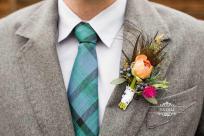 свадебные бутоньерки, бутоньерка, бутоньерка жениху, бутоньерки на свадьбу, бутоньерка для жениха, купить бутоньерку, заказать бутоньерки, купить бутоньерки в Киеве