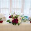 декоративные элементы в оформлении свадьбы