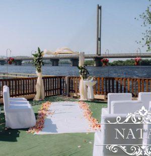 Арка на свадьбу, свадебная арка, свадьба, арка на венчание, арка на выездную церемонию, арка как фотозона, нежная арка, пастельная арка,свадебная арка с доставкой и сборкой и разборкой